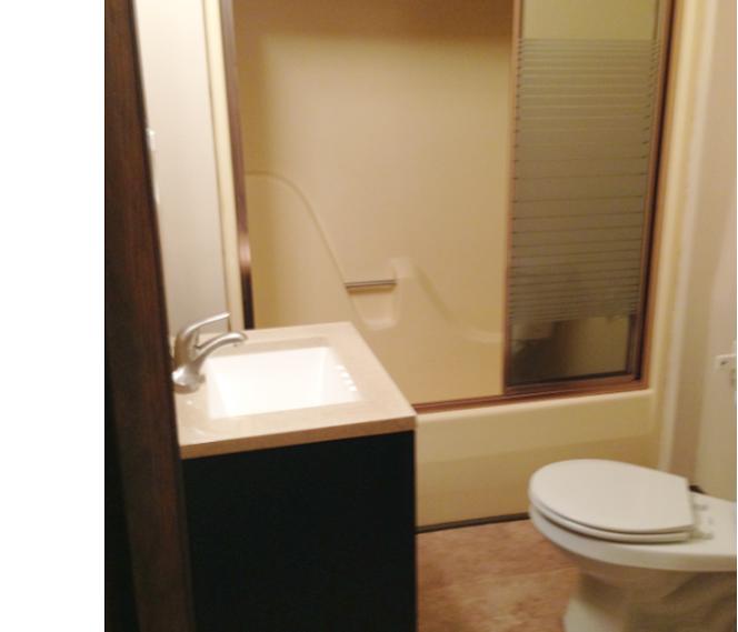 bathroom II.png