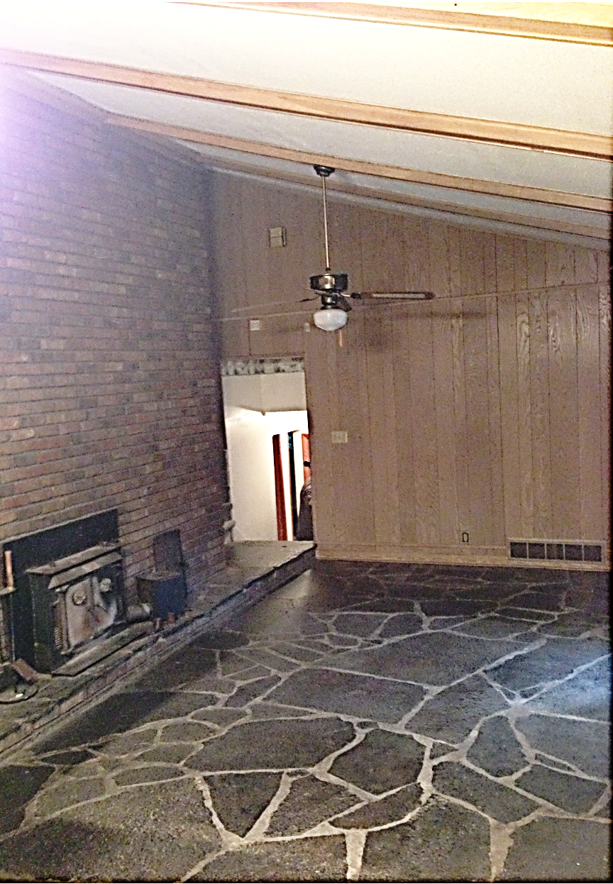 livingroom slate.png