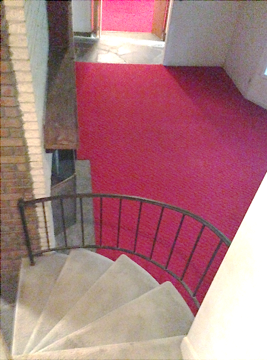 stairs looking down.png