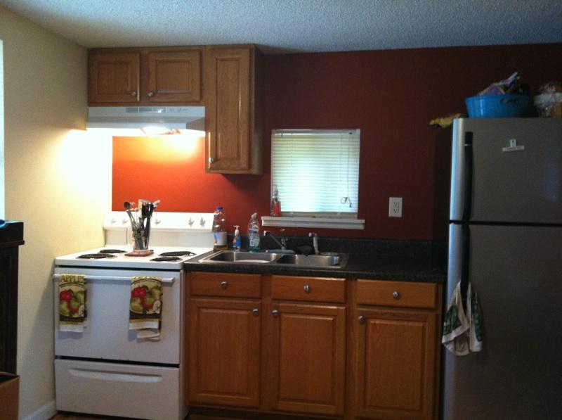 stove refrigerator.jpg
