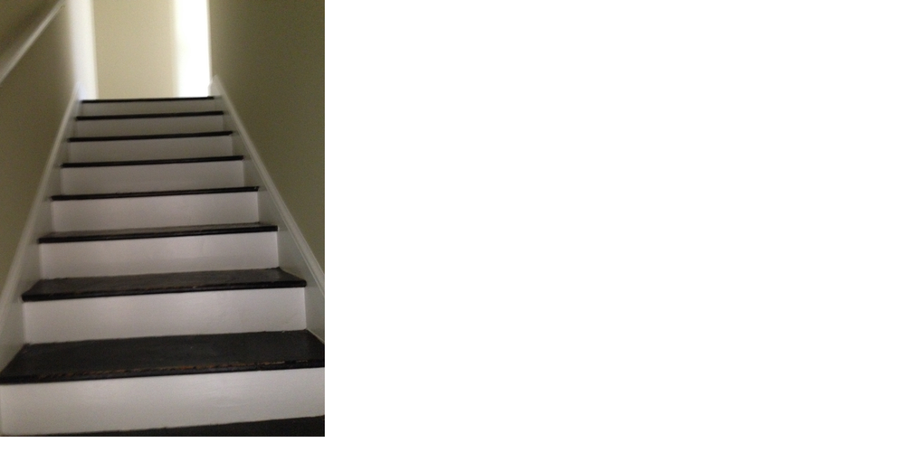 stairs  8 11.png