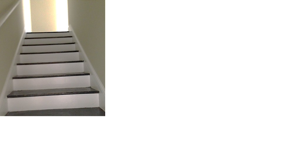 stairs 8 11 II.png