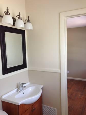 bathroom half.jpg