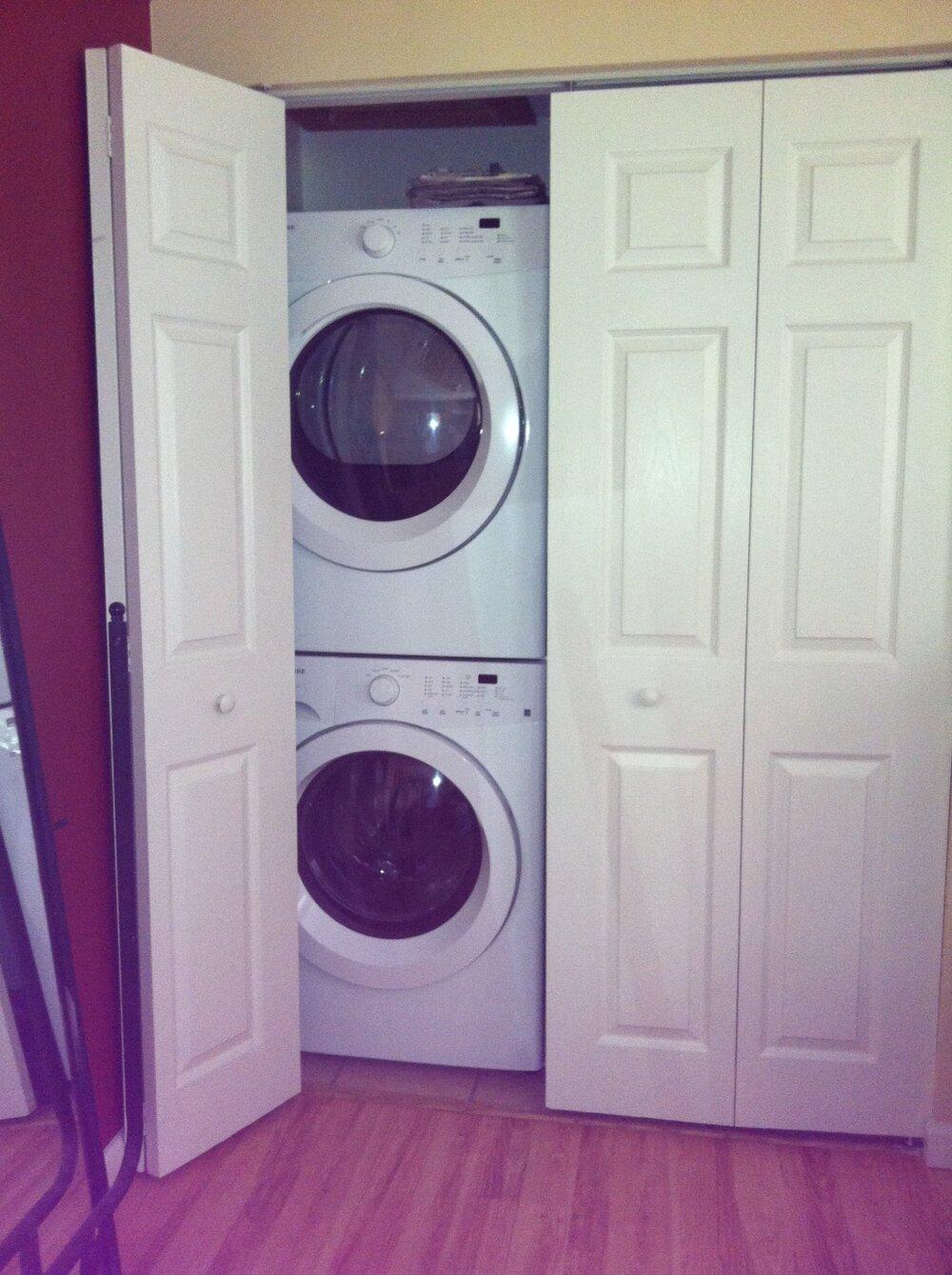 washer dryer.jpeg