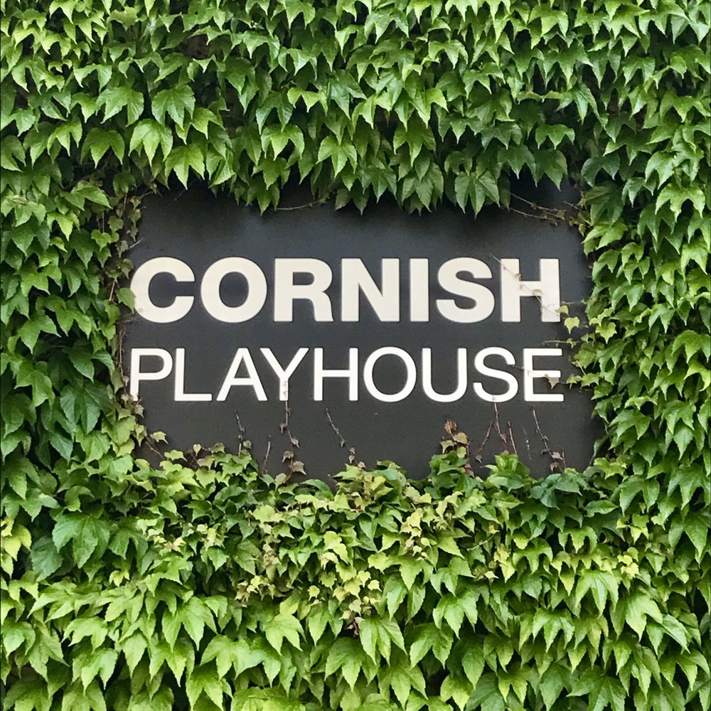 Cornish Playhouse sign.jpg