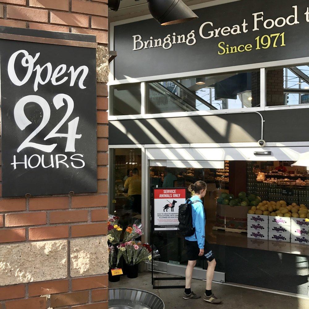 Met Market Open 24 hrs.jpg