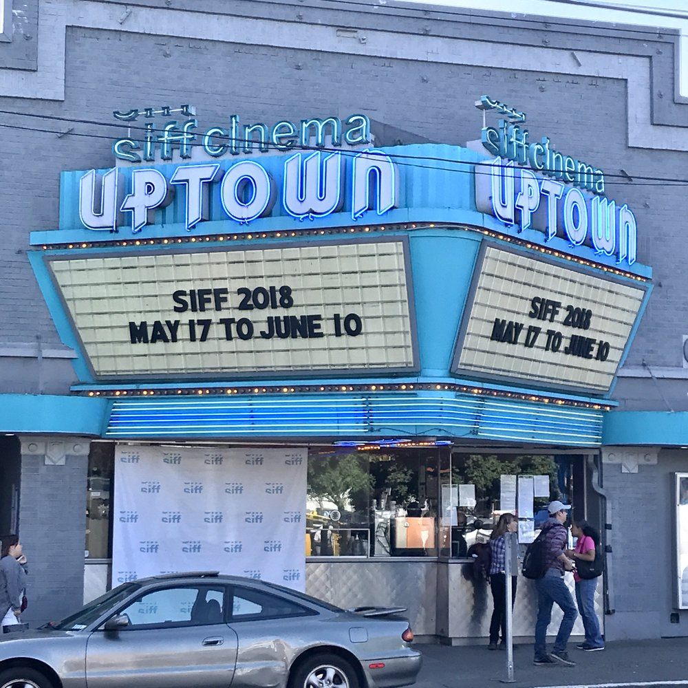 Uptown Cinemas.jpg