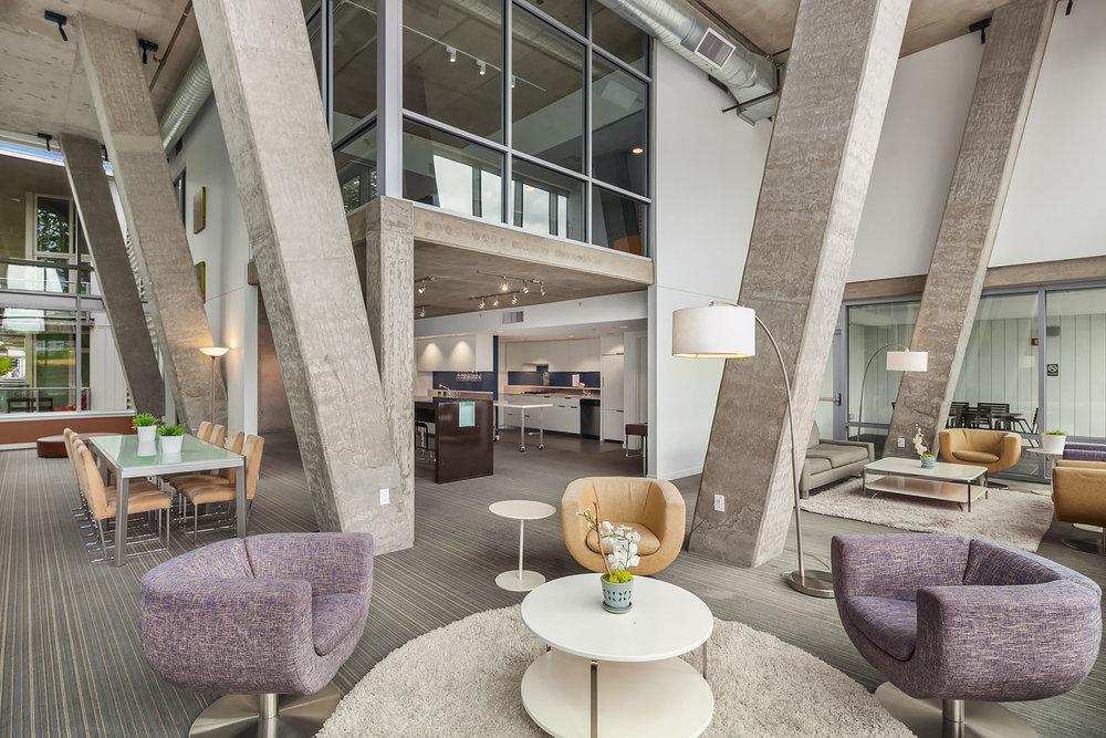Lumen Lounge 2.jpg