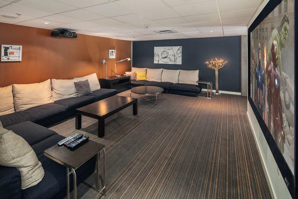 Lumen Media Room.jpg