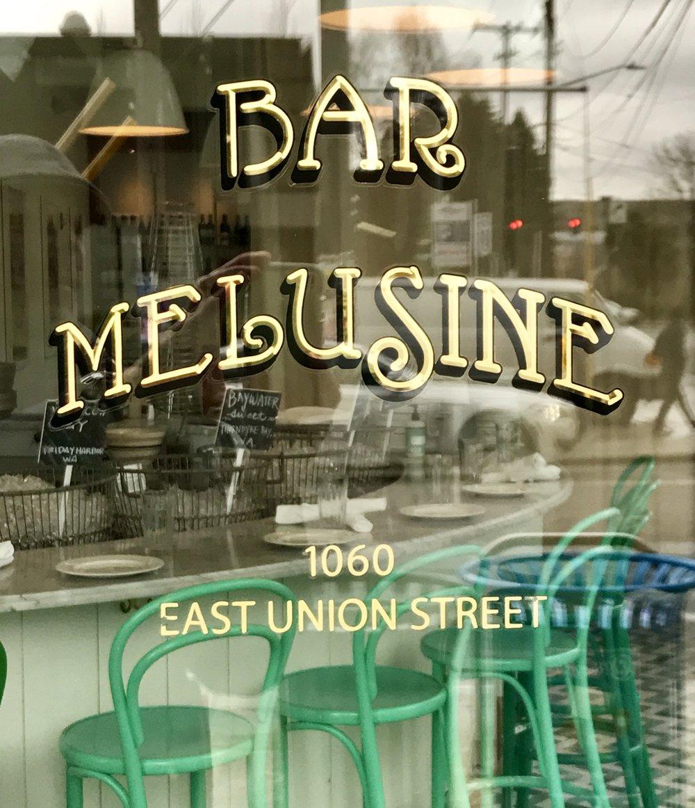 Cap Hill_Bar Melusine.jpg