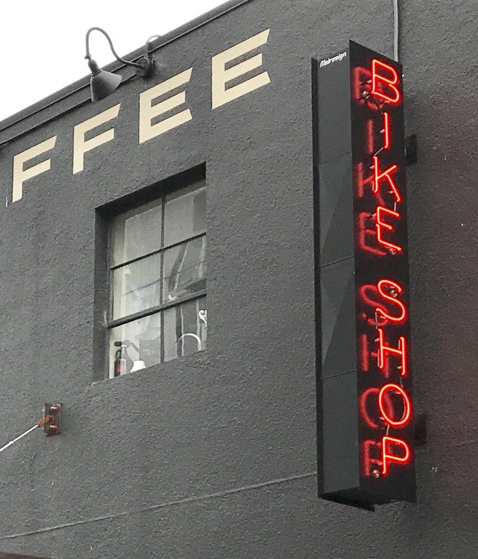 Cap Hill_Bike Shop Coffee.jpg
