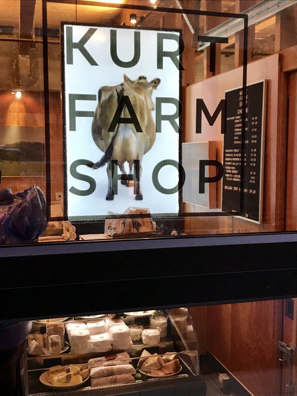 Cap Hill_Kurt Farm Shop.jpg