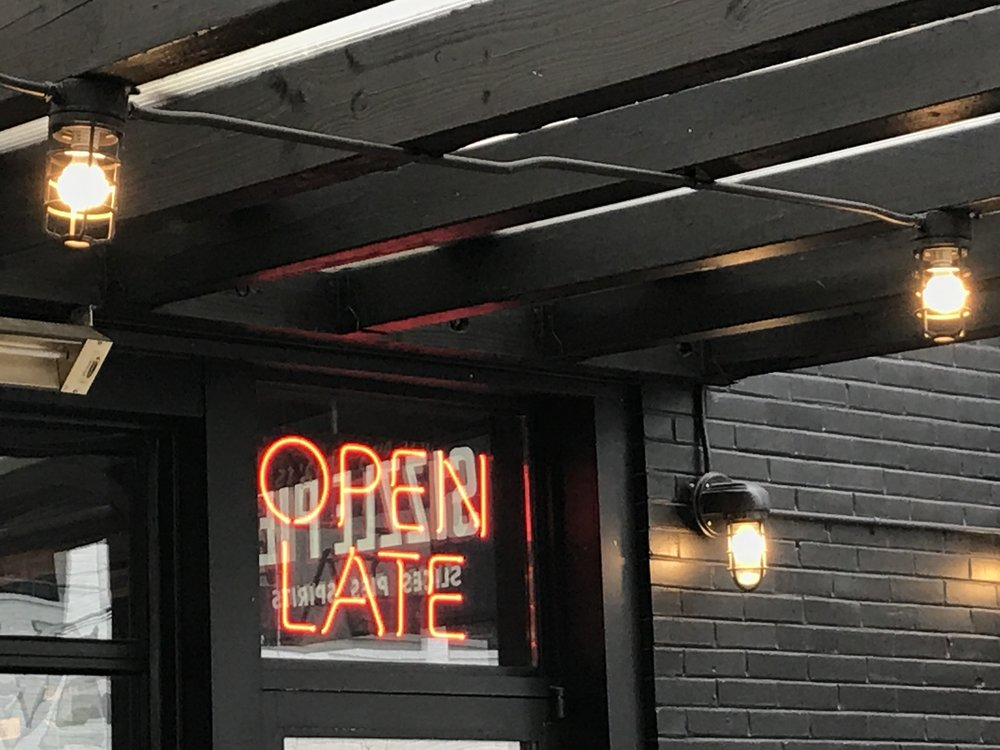 Cap Hill_Open Late.JPG