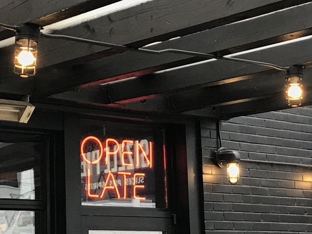 Cap Hill_Open Late.JPG
