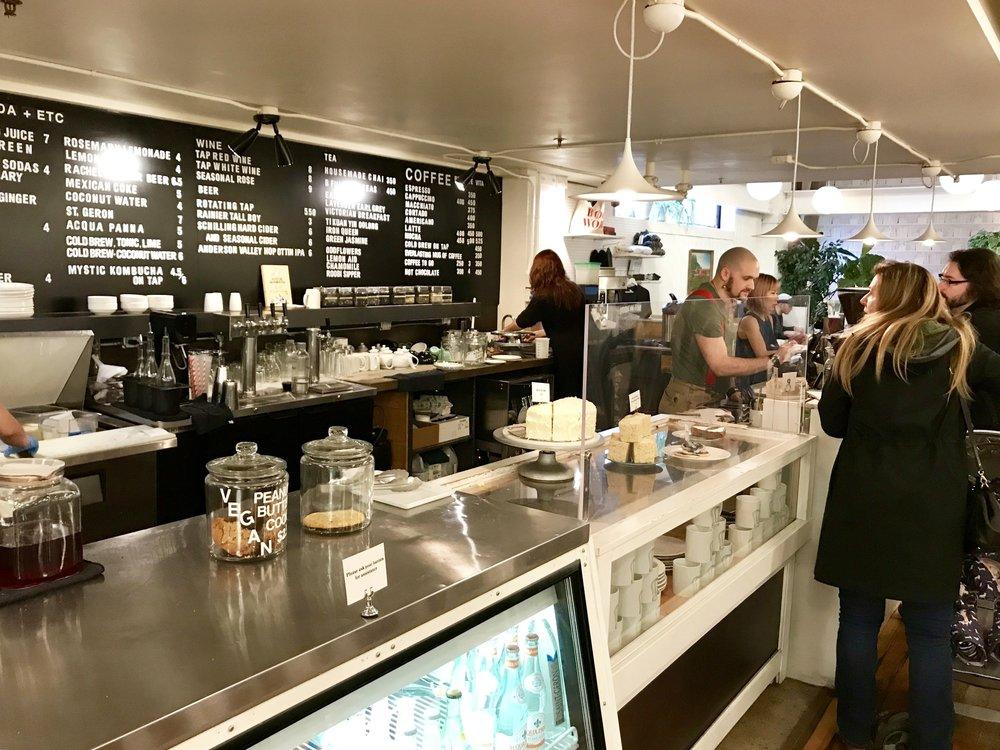 Cap Hill_Elliott Bay Books cafe.jpg