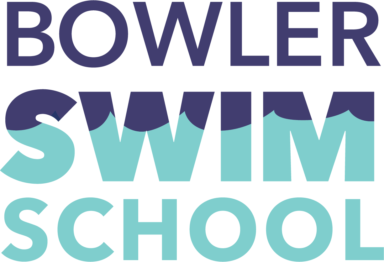 Bowler Swim School
