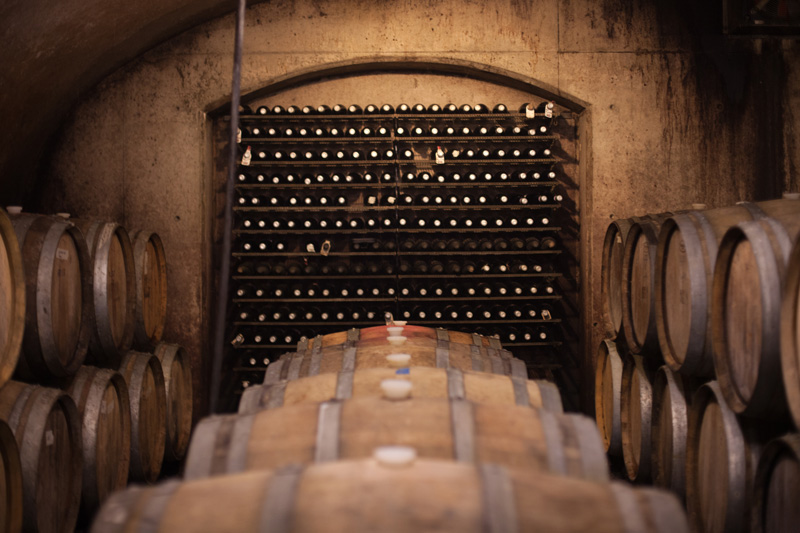 closson-chase-winery-cellar.jpg