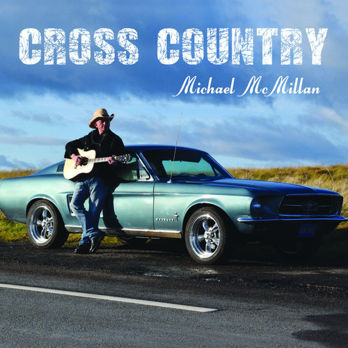Cross+Country.jpg
