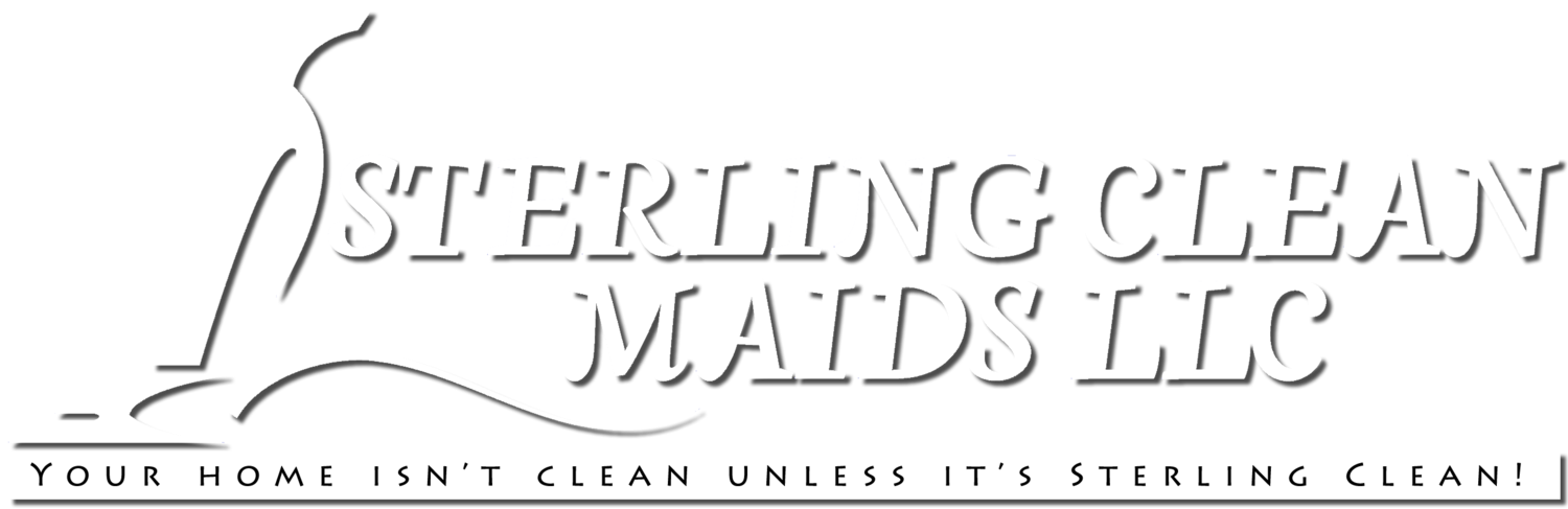 Sterling Clean Maids Llc - Quality House Cleaning in Loudoun County, Fairfax County and Culpeper