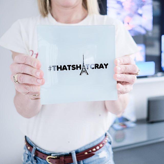 FRIYAY #thatshitcray 🤷🏼♀️