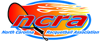 North Carolina Racquetball Association