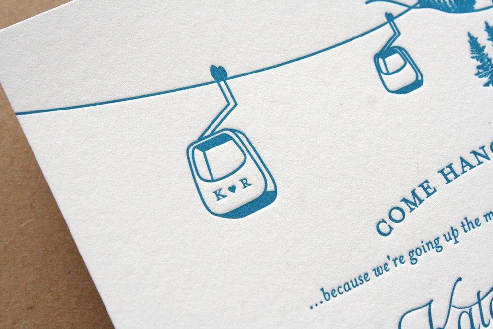 letterpress-example.jpg