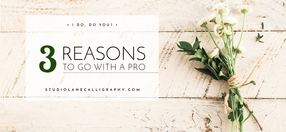 3-reasons-to-go-pro