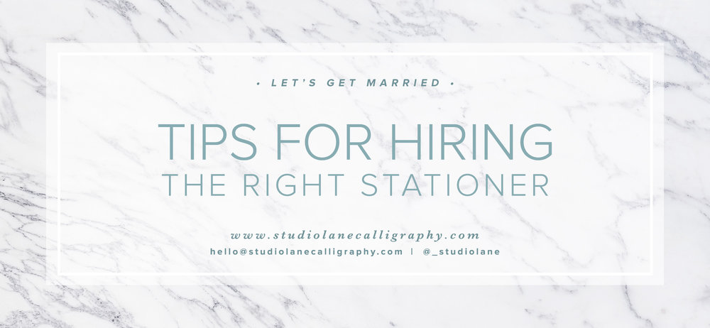 how-to-hire-the-right-stationer