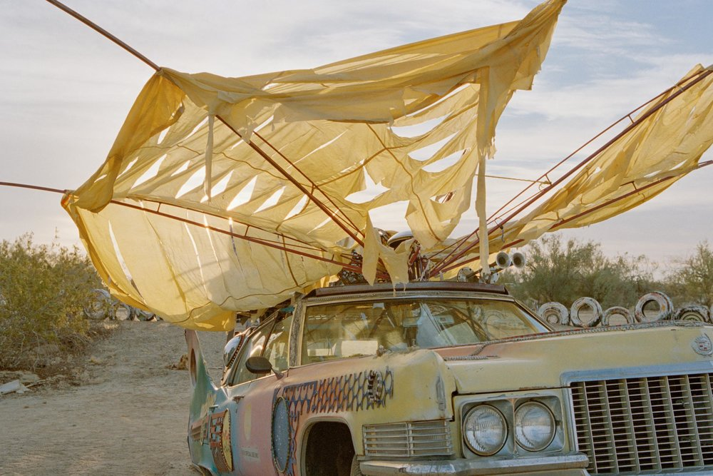 04bLA 18 1800017 slab city, california, scottish documentary photographer, documentary scotland, salton sea, joshua tree, freelance.jpg