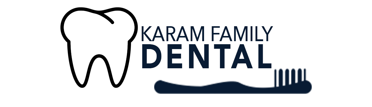 Karam Family Dental