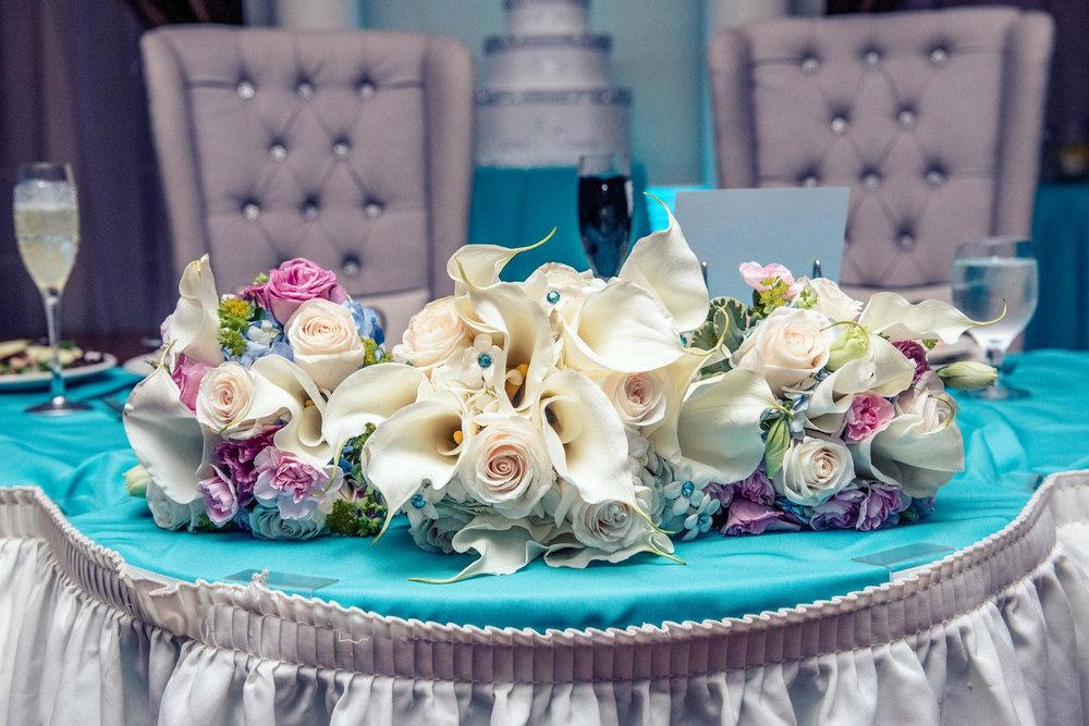 Arato Wedding 1.jpg