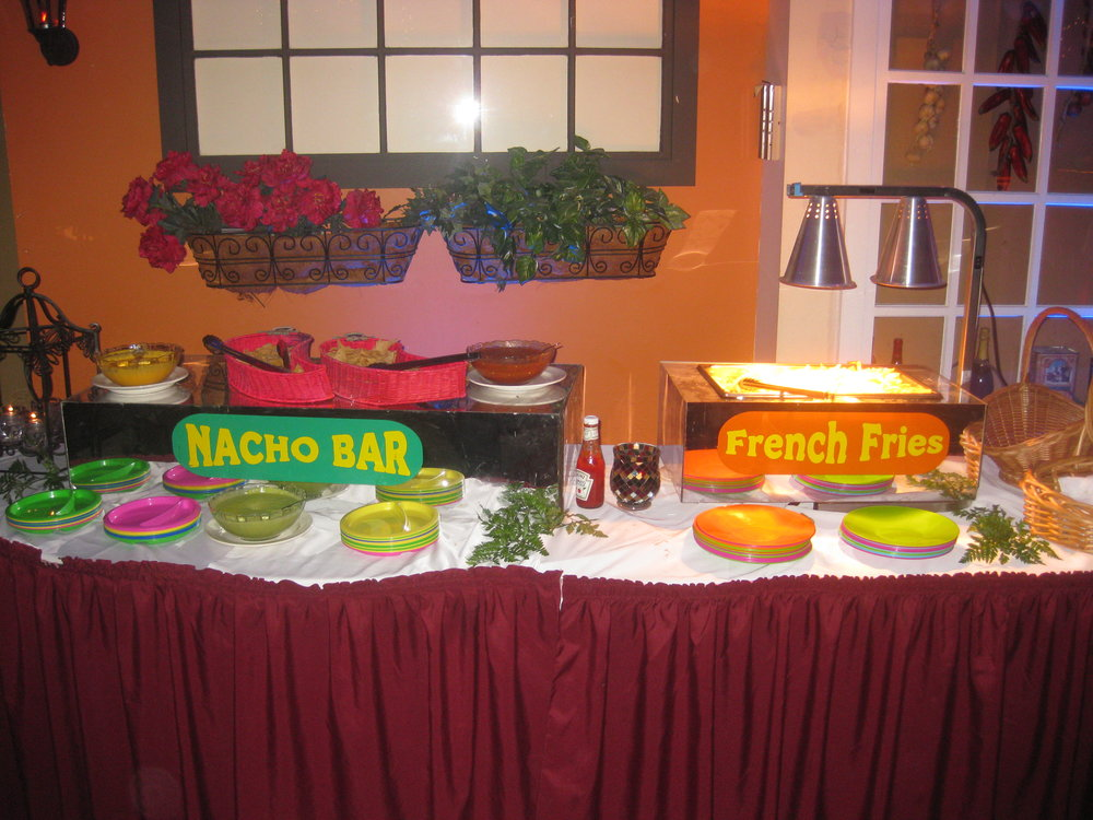 nacho and fry bar.jpg