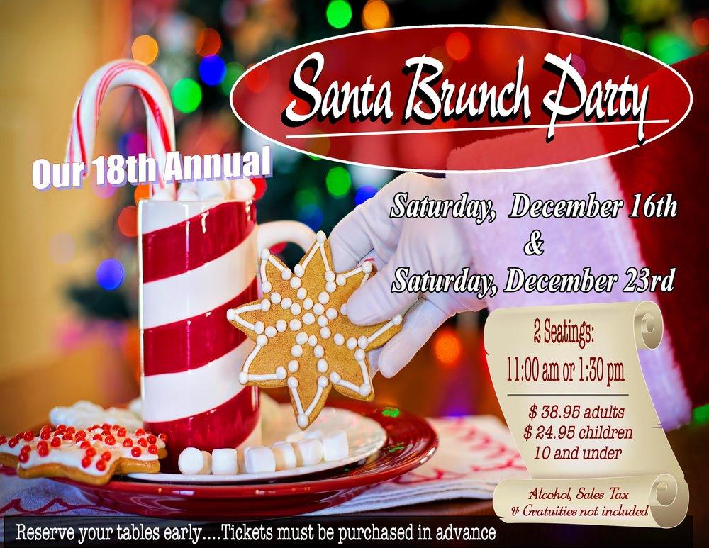 2017 Santa Brunch Party.jpg