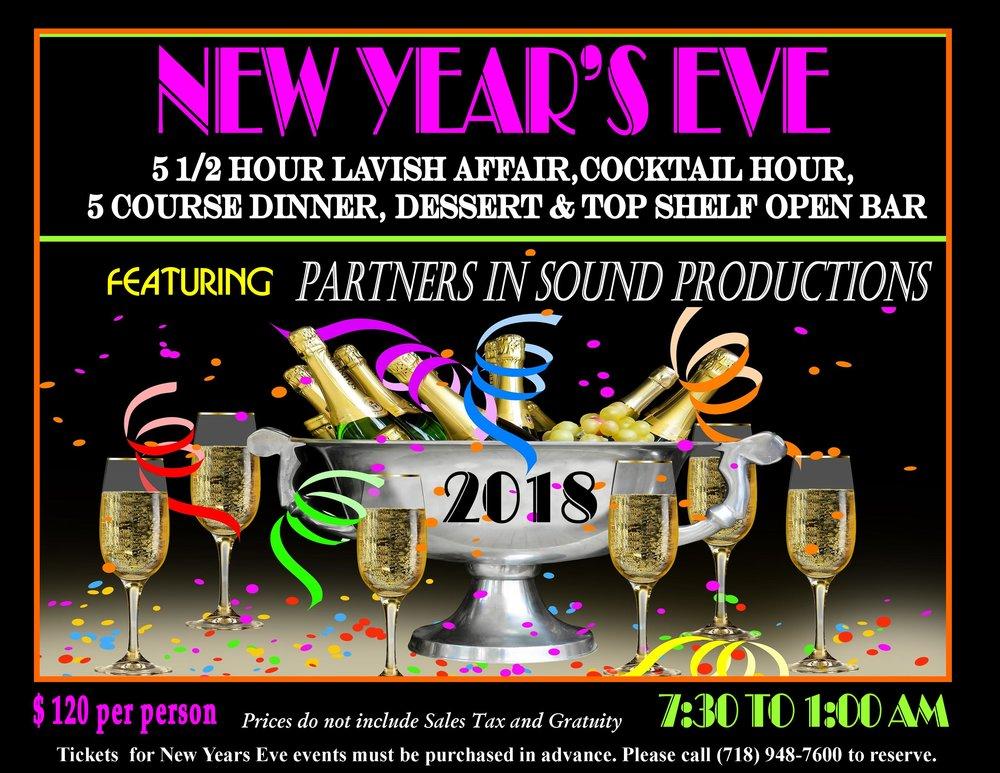 2017 NY Eve .jpg