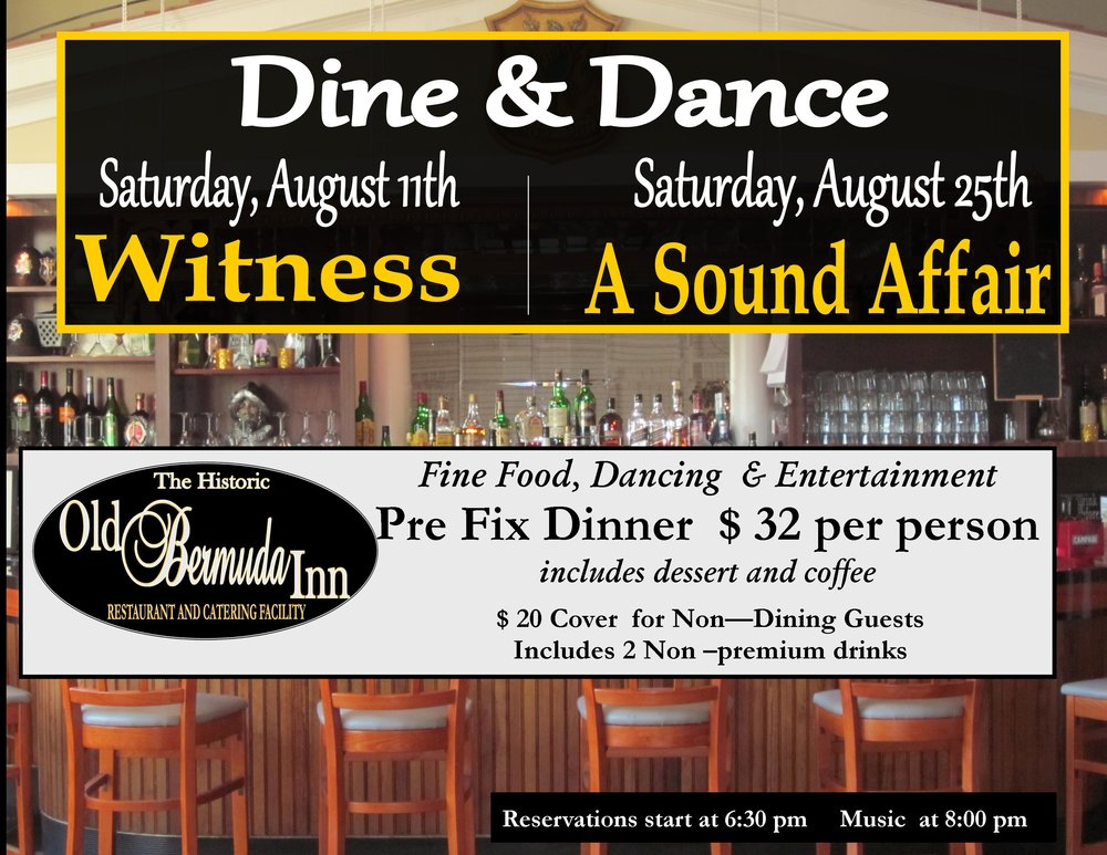 August 2018 Dine and Dance.jpg