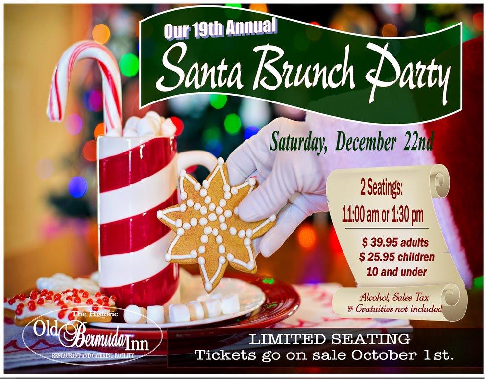 2018 Santa Brunch Party.jpg