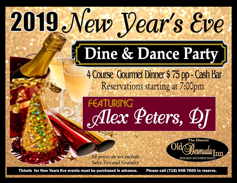 2018 NY Eve Dine and Dance.jpg