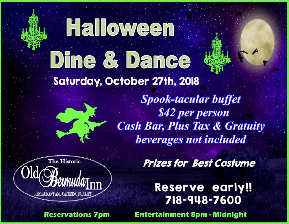 Halloween Dine and Dance.jpg