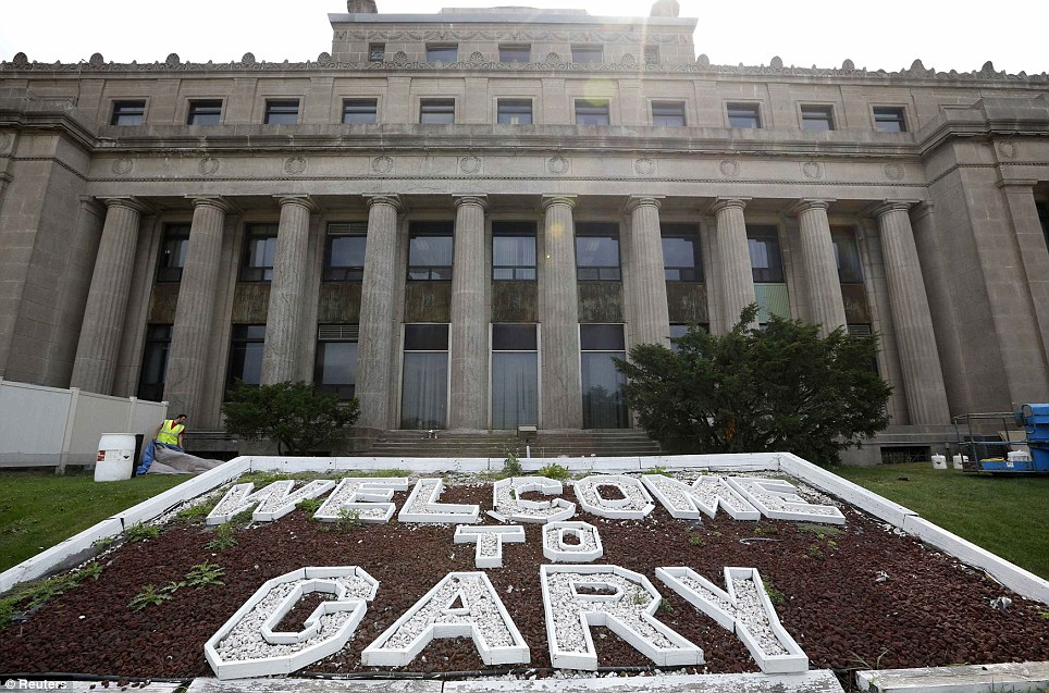 Pic of Gary.jpg