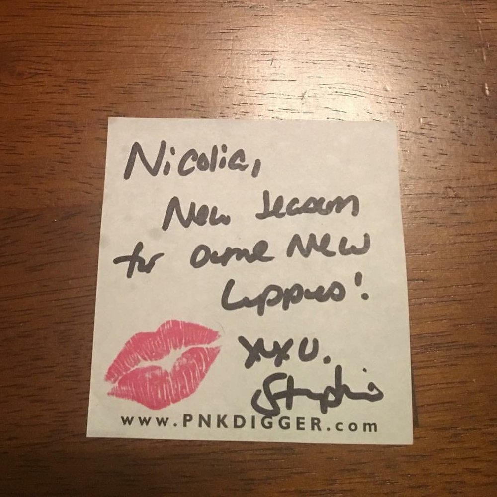 lipstickandchicks8.jpg