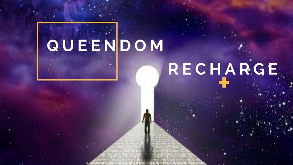 Queendom Recharge + (2).jpg