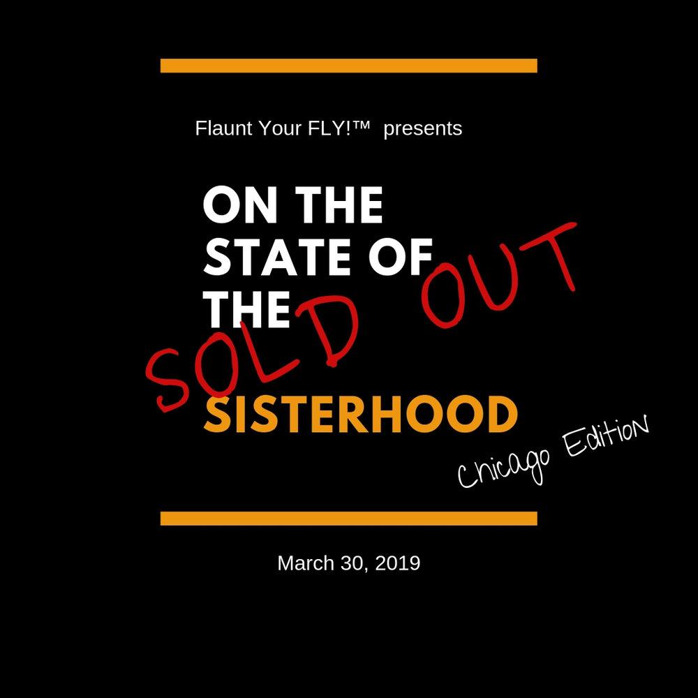 On The State of The Sisterhood (2) copy.jpg