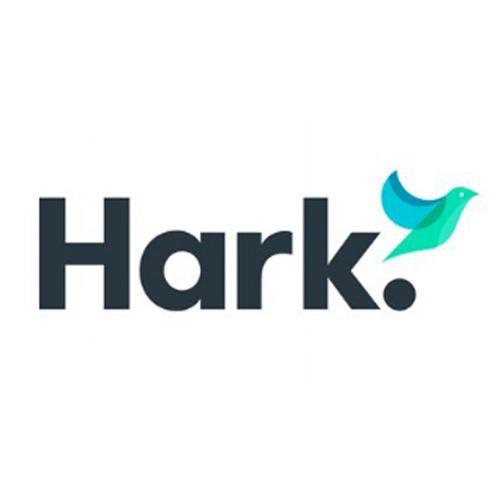 Hark Halston Marketing Training