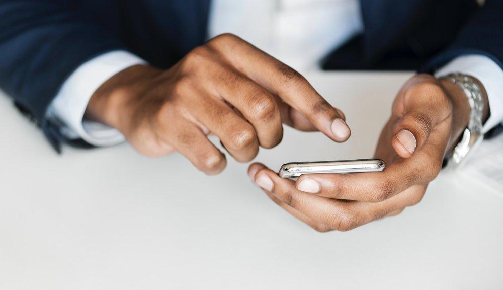 Halston Marketing Experts in Digital