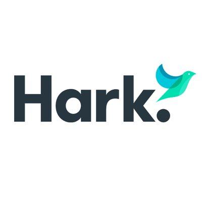 Halston Marketing Hark.jpg