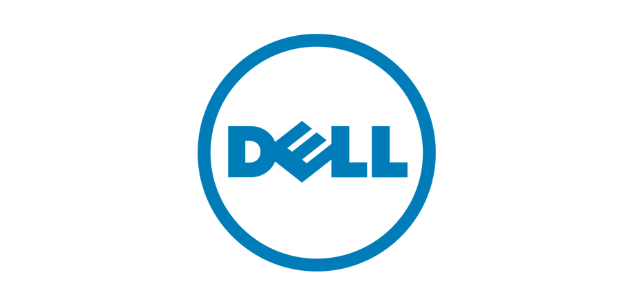 Halston Marketing Dell copy.png