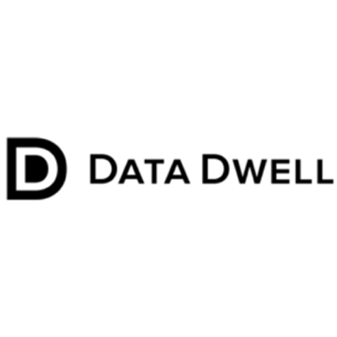 Data Dwell Halston Marketing.png