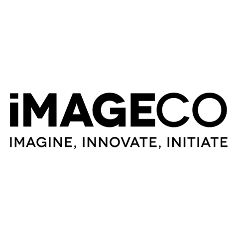 Imageco Haston Marketing