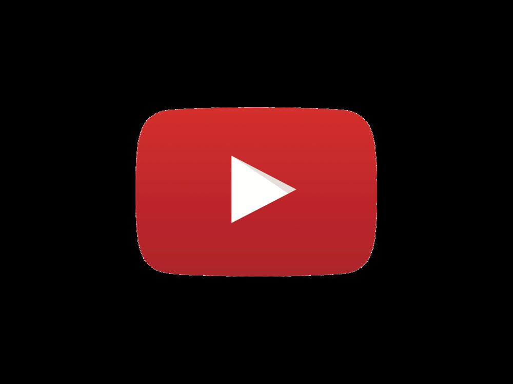 logo-youtube_318-28645.png