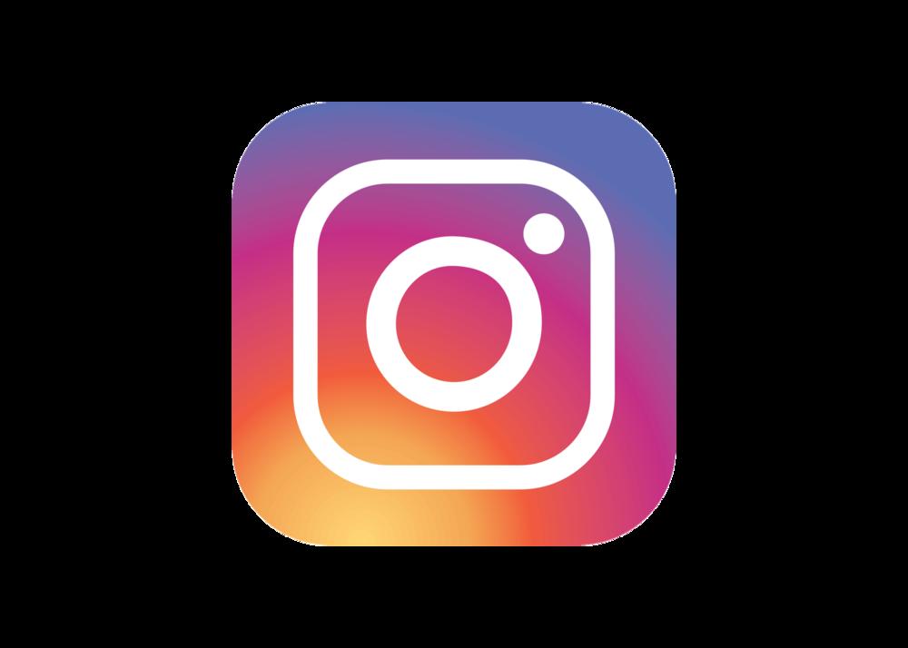 instagramvector.png